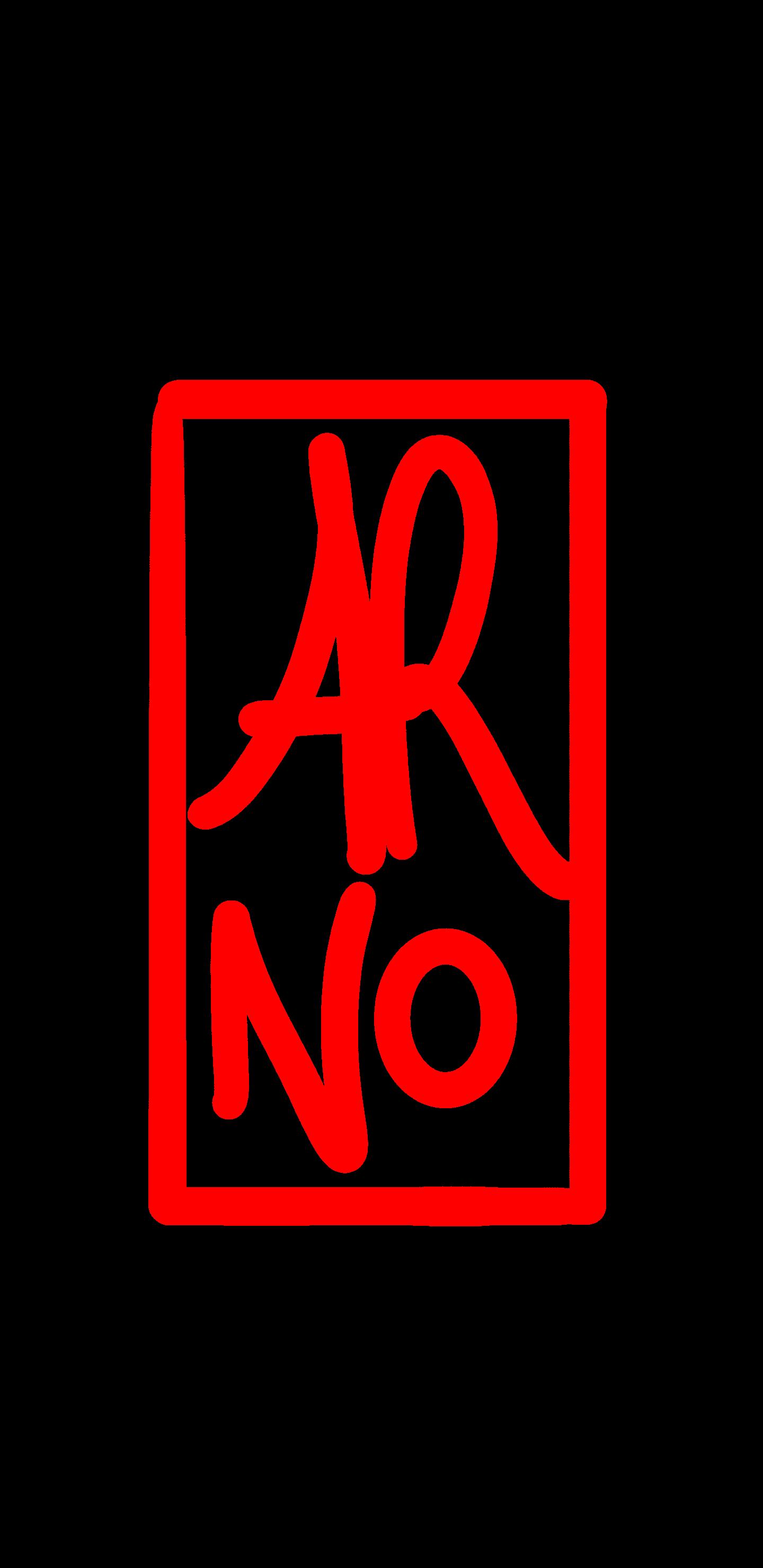 Arno Artworks